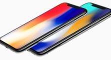 Geekbench: První letošní iPhone byl zřejmě odhalen