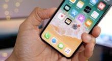 Apple: Mediatek zřejmě nahradí společnost Qualcomm