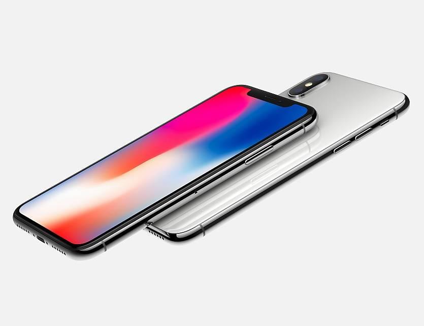 Čipy pro příští iPhony vyrobí opět TSMC
