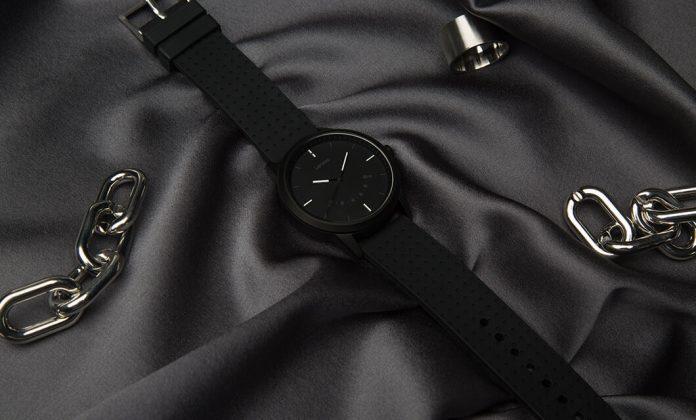 Lenovo Watch 9: bestseller opět s výraznou slevou – jen pro pár nejrychlejších! [sponzorovaný článek]