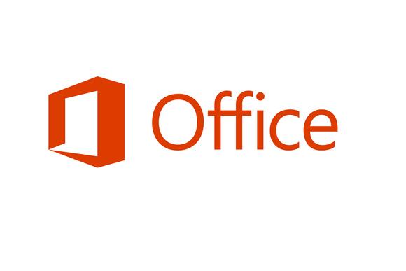 Microsoft pozastavuje vývoj dotykového rozhraní Office pro Windows