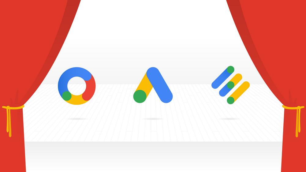 Google zjednodušil své řešení pro propagaci produktů