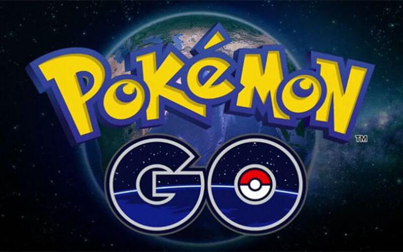 Pozor, podvádět v Pokemon GO už se nevyplatí