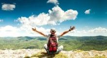 HAK – pomocník na cestách v Chorvatsku