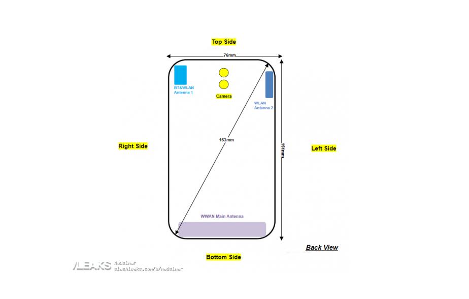 Xiaomi POCOPHONE dostalo zelenou ve Spojených státech i na Tchajwanu, nyní se čeká na povolení od Číny