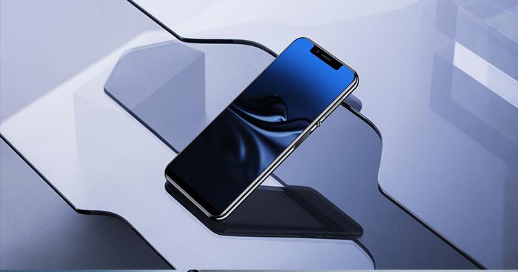Efox: Telefon a tablet ve slevě, nyní s poštovným zdarma [Sponzorovaný článek]