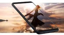 Samsung Galaxy A8 Star aneb novinka střední třídy