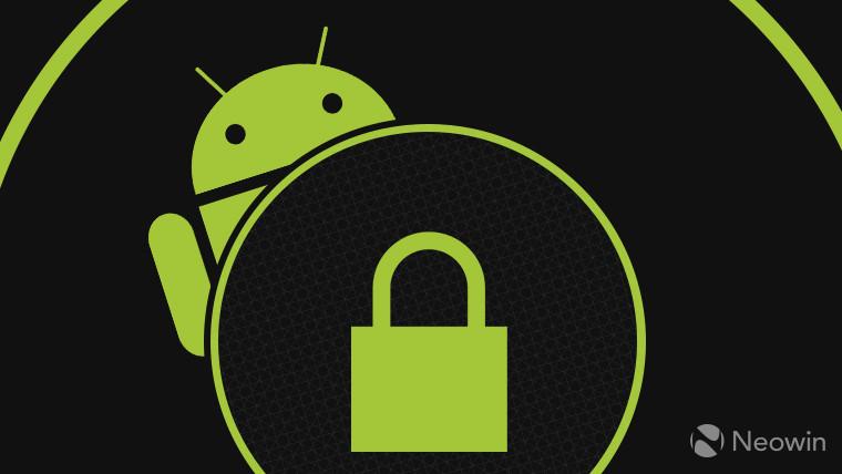 Zranitelnost Android zařízení začíná už při rozbalení, zjistila nová studie