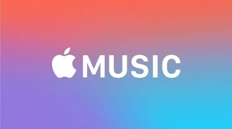 Apple Music pomalu a jistě míří na Android Auto