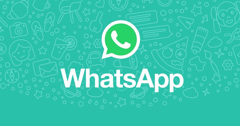 Společnost Check Point objevila chybu v aplikaci WhatsApp