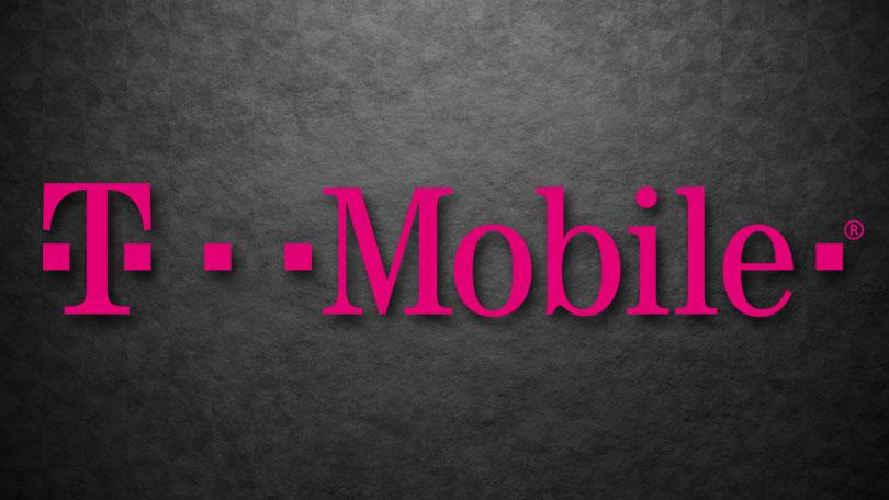 """T-Mobile chystá """"Nejbohatší Vánoce"""""""