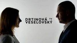DVTV aplikace konečně pro Android a iOS