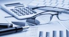Společnosti zveřejňují finanční výsledky za 2. kvartál