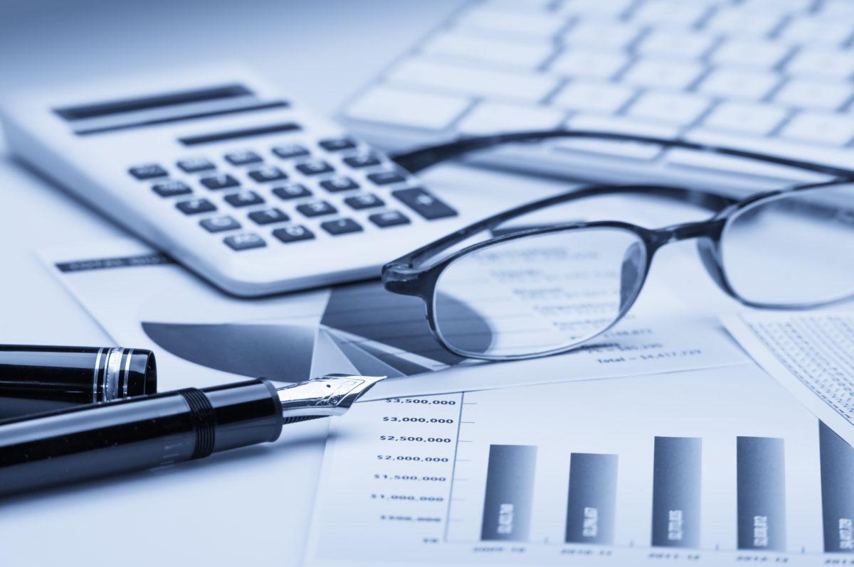 Společnosti zveřejňují finanční výsledky za 3. kvartál