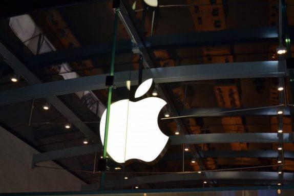 Apple produkty se zřejmě dočkají Backplane technologie pro lepší výdrž baterie