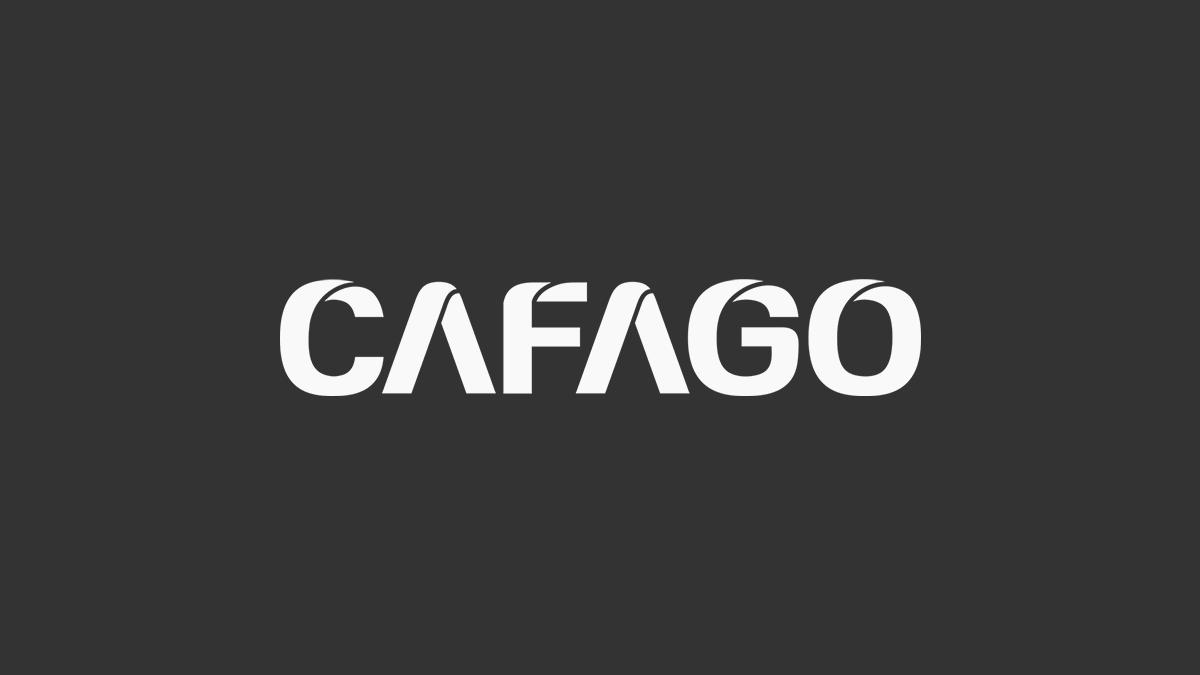 Dvě microSD paměťové karty za zvýhodněnou cenu na e-shopu Cafago.com [Sponzorovaný článek]