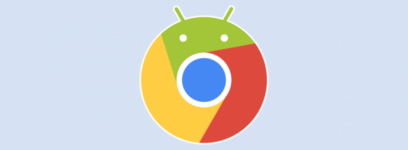 "Chrome si pohrává s funkcí ""sneak peek"""