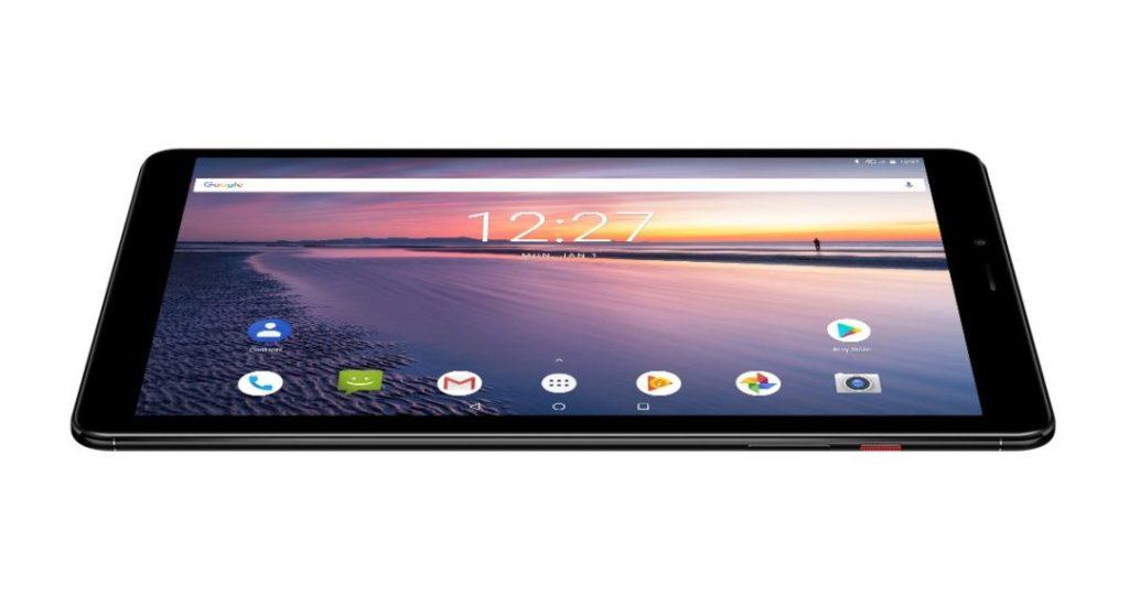 Chuwi Hi9 Pro – nový herní tablet za nízkou cenu