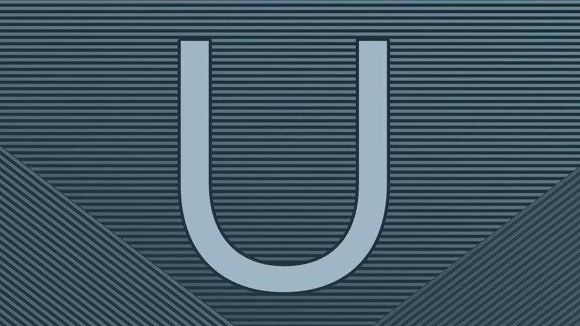 HTC U12 Life se představí už 30. srpna [aktualizováno]