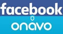 Onavo Protect: VPN aplikace byla stažena z App Storu, Facebook skrze ní špehoval