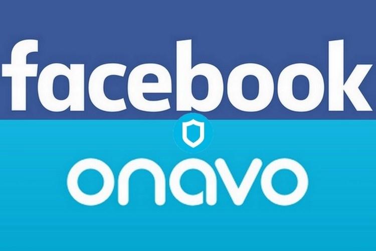 Facebook ruší aplikaci Onavo Protect VPN i pro Android [aktualizováno]