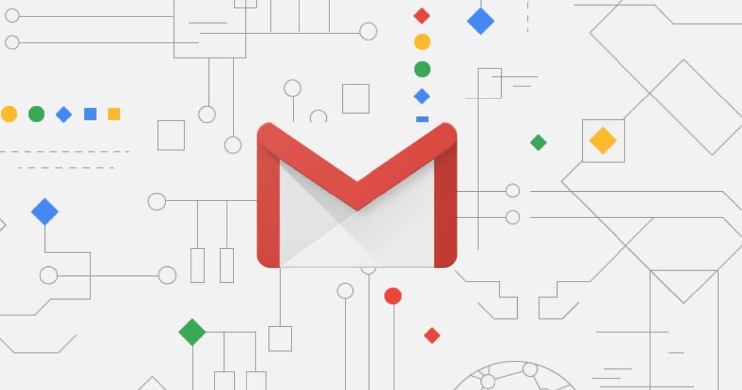 Google mění podmínky pro Gmail, doplatí na to aplikace