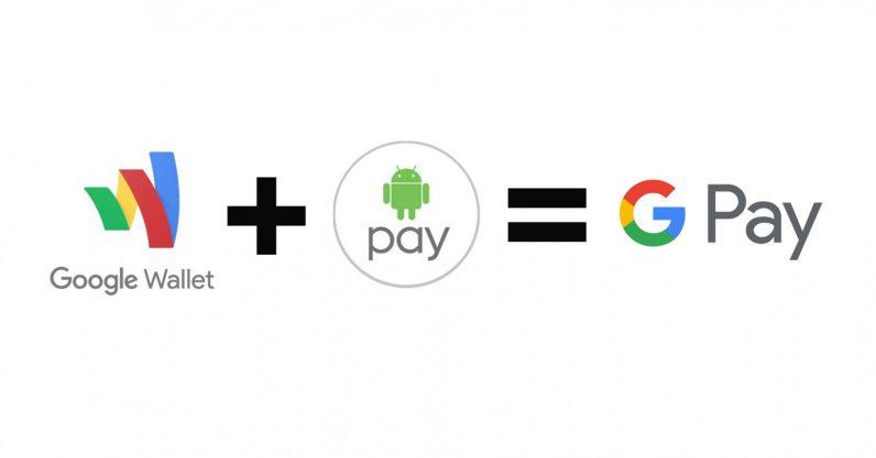 To nej z uplynulého týdne #35 – U12 life, Axon 9 Pro, Google Pay