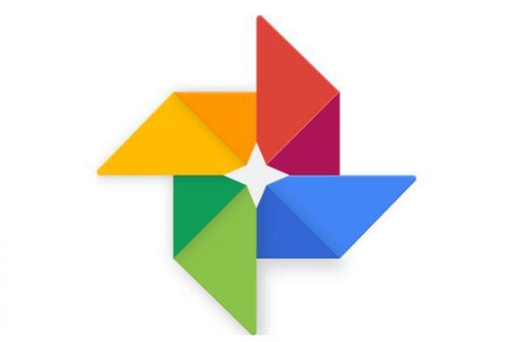 Google Fotky – depth editor nově pro iOS