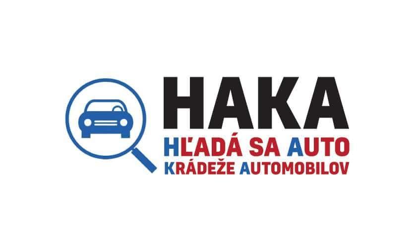 Aplikace HAKA – úspěšný projekt ze Slovenska