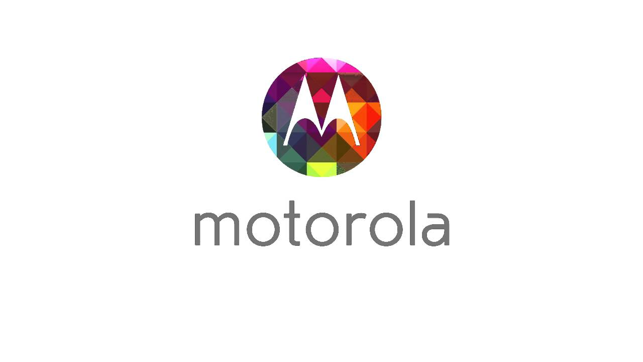 Motorola oznámí Moto P30, P30 Play a P30 Note