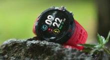 K chytrým hodinkám NO.1 F18 pro sportovce získáte bezdrátová sluchátka zdarma! [sponzorovaný článek]