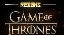 Nová hra na motiv Game of Thrones, na Android a iOS přijde už v říjnu