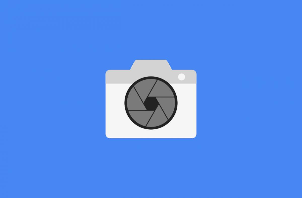 Nokia Camera se dočkala Google Lens a dalších funkcí