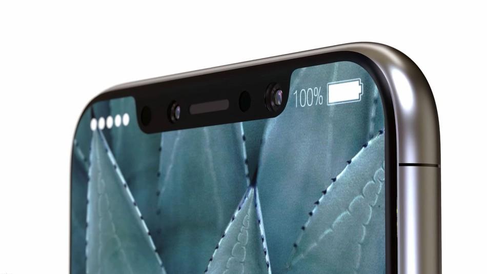 Huawei dodal nejvíce zařízení s výřezem v displeji