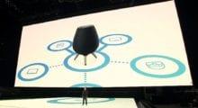 Galaxy Home je nový reproduktor od Samsungu, podívejte se, co vše nabídne