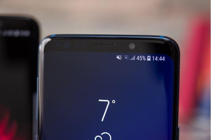 Samsung a jeho herní telefon nabídne nový grafický čip S-GPU