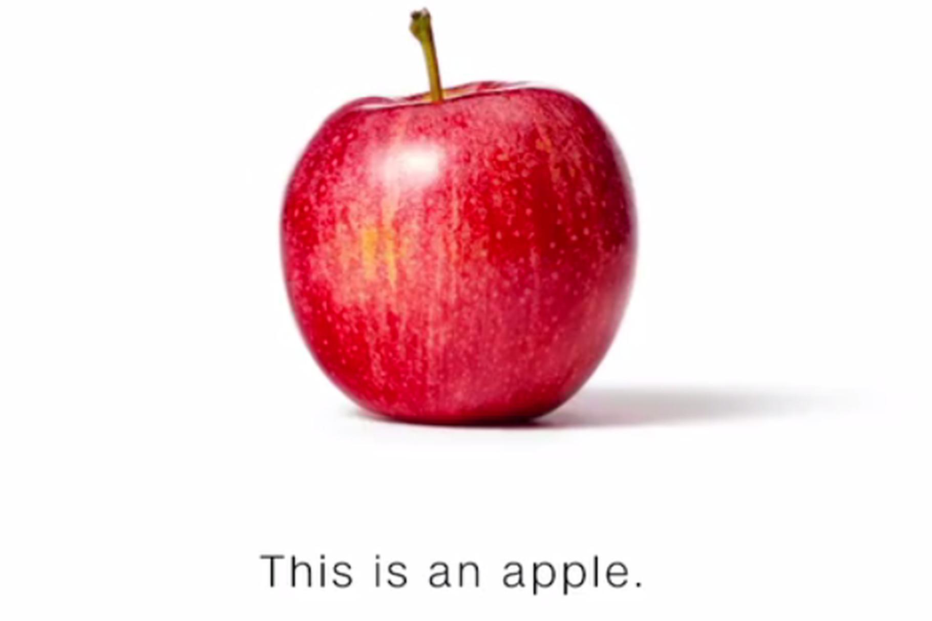 Jablíčkářův koutek: Samsung jen kope kolem sebe, firma nemá žádnou tvář
