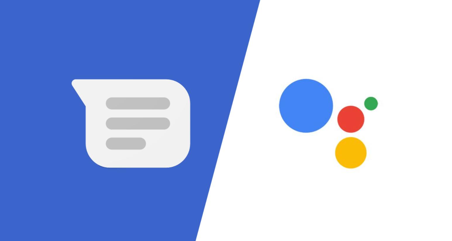 """Zprávy pro Android budou """"chytřejší"""" díky asistentovi"""