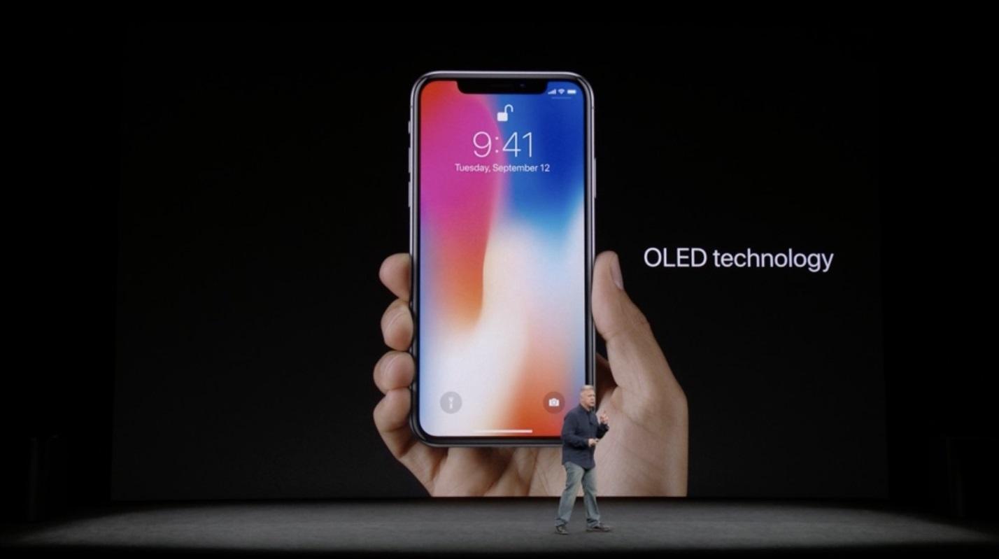 Příští rok má údajně Apple odstranit z iPhonů 3D Touch