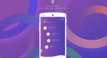 Mobilní peněženka České spořitelny má problém, byla stažena z Google Play [aktualizováno]