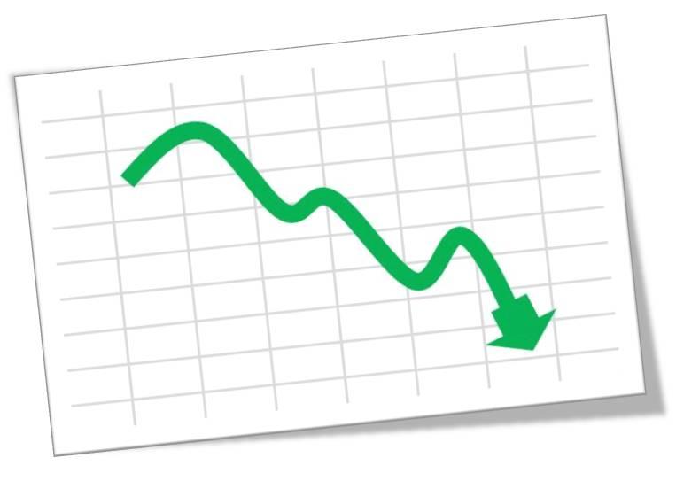 ZTE zaznamenalo ztrátu ve výši 1,1 mld. dolarů, rok 2019 bude klíčový