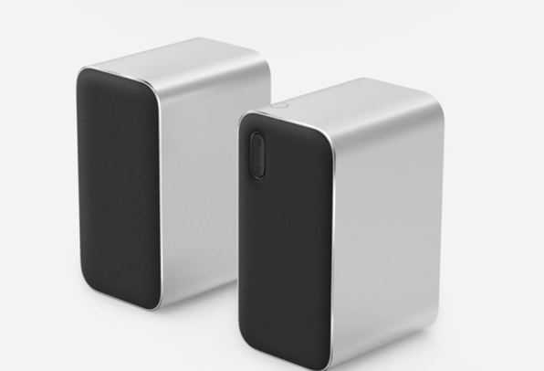 Xiaomi představilo nové Bluetooth reproduktory, které zvládnou i telefonní hovor