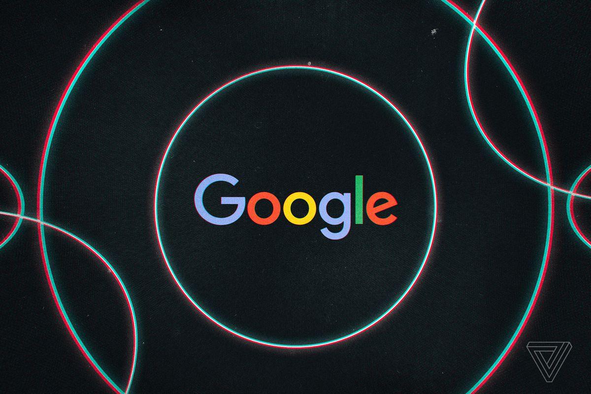 Google experimentuje, chystá novou aplikaci Shortwave