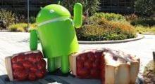 Huawei rozšiřuje podporu EMUI 9.0 pro dalších 13 telefonů [aktualizováno]
