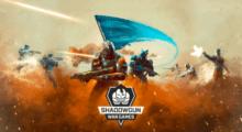 """Madfinger Games představilo novou FPS hru """"Shadowgun War Games"""""""