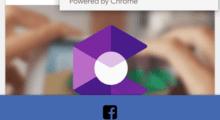 Facebook podporuje Chrome Custom Tabs, má to ale háček