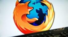 Mozilla sdílí uživatelská data Firefoxu pro výzkum a veřejné využití