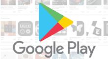 Google představil nové uživatelské prostředí aplikace Kontakty