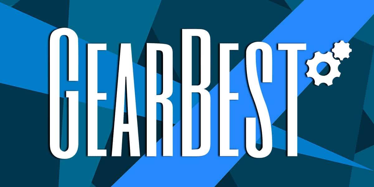 Soutěž s Gearbestem o poukaz v hodnotě 330 Kč [sponzorovaný článek]