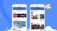 Facebook Watch bude konkurovat Netflixu a jiným platformám